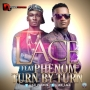 Turn By Turn by Lace ft. Phenom