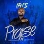 Praise Am by Iris