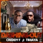 Creddy F  ft. Timaya