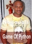 Game Of Python
