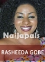 RASHEEDA GOBE 2