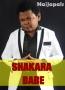 SHAKARA BABE