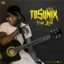 Tosynix