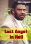 Last Angel in Hell 2