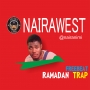 Ramadan Trap free beat by Nairawest