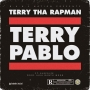 Terry Pablo Terry Tha Rapman Ft. Suprize