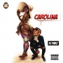 CAROLINA I PROD BY DJ FABZ