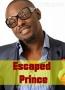 Escaped Prince