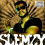 WEDDING DAY by SLEMZY FT SPICE VISION