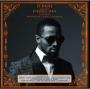 Blame It On The Money by Dbanj ft. Big Sean, Snoop Lion