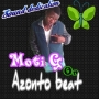 azonto by moti g