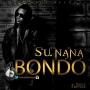 Sunana by  Bondo