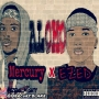 Alomo by Mercury X Ezed