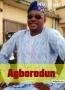 Agborodun [PART 2]