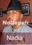 Nadia 1 and 2