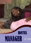 Hotel Manager 2