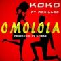 Omolola by Koko ft. Achilles