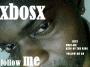 XBOSX