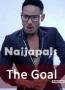 The Goal 2