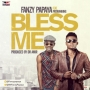 Bless Me by Fanzy Papaya ft. Patoranking