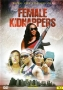 Female Kidnappers