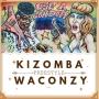 Kizomba (freestyle) Waconzy