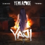 Yemi Alade ft. Slimcase & Brainee