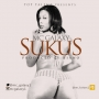 Sukus by MC Galaxy