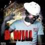 D Will ft Big Cross