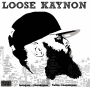 Loose Kaynon ft. Phyno