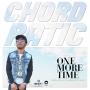 One More Time by Chordratic