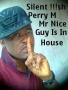 PERRY M