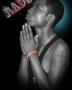 Rado Kay ft Adefemi