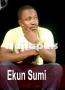 Ekun Sumi