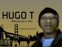 Hugo T