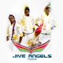 jive angels