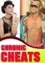 Chronic Cheats