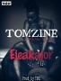TomXine(fb tomzinebeatz)