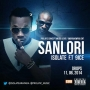 Sanlori by Isolate ft. 9ice