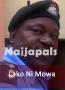 Lako Ni Mowa