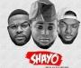 Shayo by Chinko Ekun ft. Falz x Dremo