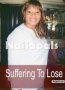 Suffering To Lose 2