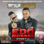 EDO SWAGGA PT2 (REFIX) by SPICE VISION FT JAYWON