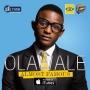 Olawale ft. Tiwa Savage