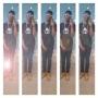Wizzylay ft Bigbank