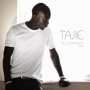 Tajie ft. Falz