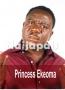 Princess Ekeoma