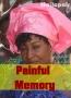 Painful Memory