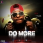 Do More by Ado