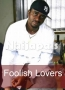 Foolish Lovers